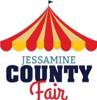 Jessamine County Fair